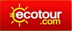 Ecotour Logo