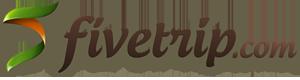 Fivetrip Logo