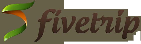 fivetrip-logo