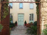 Hôtel particulier de Digoine