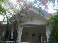 Casa Namaste - Vacances au Paradis à Las Terrenas République Dominicaine