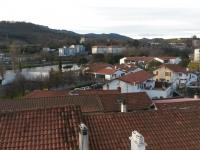 Location saisonnière appartement - Residence Fayats - Behobie