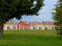 Résidence hôtelière la Cerisaie