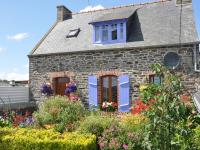 Maison indépendante en pierre