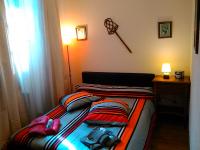 Casa di Sterpalegnu - Chambre d'hôte au calme N°1