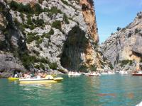 T2 dans un village perché en Provence - Authentique - Calme - Entre mer et lacs