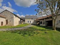 Le guimapé visite chateaux région Chinon Indre et Loire