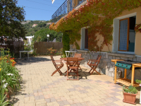 Villa Alba Dolce - 2 pièces 52 m2 et grande terrasse